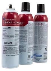 308599 Hardcast 12 Oz White Adhesive CAT829,F5310,658-16,65816,GG65816,304292,308599,HCSA,638532807448