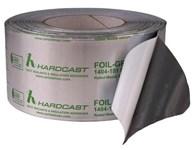 325803 2 Aluminum Ul181b-fx Mastic Joint Tape Printed Green CAT829,AFG-1404-181-2,AFG14041812,HCT,1404,HARDCAST,638532813135