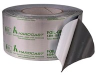 325804 3 Aluminum Ul181b-fx Mastic Joint Tape Printed Green CAT829,AFG-1404-181-3,AFG14041813,HCT,1404,HARDCAST,638532813142