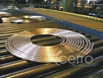 5/16 X 50 Lf Copper Refrigeration Service Tubing CAT450R,01090356,CP51650,CACR50516,10668315027609,CR516,CURT5009,999000043190,66238602004,720128060099,66238602004,662386020043,685768236207,066238602004