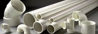 1/2 In X 20 Ft Pvc Pipe Schedule 40 Belled End CAT461,01700103,12PV40,P40D,P4D,PP4P1007,PPS4B005,PPS,098248420155,