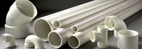 1 In X 20 Ft Pvc Pipe Schedule 40 Belled End CAT461,01700301,1PV40,P40G,P4G,PPS4B010,PPS,098248420469,