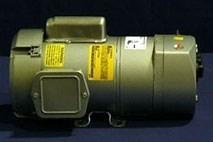 Cs103e Clearstream Replacement Air Compressor F 500 CAT432,07435001,CS103E,