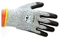 Ctr-120 Component Manufacturing Black Mamba Black/gray Polyethylene Fiber Glove L CAT250GL,MFGR VENDOR: CMC,PRCH VENDOR: CMC,MGL,