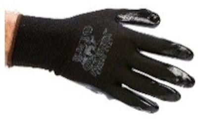 Nc-120 Component Manufacturing Black Mamba Black Glove L CAT250GL,MFGR VENDOR: CMC,PRCH VENDOR: CMC,MWG,688544121056