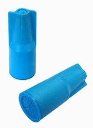 Scb-01 Single Lug Connector Blue CAT718,TWC,DBR,WIR,