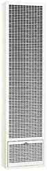 W505g Cozy 4.1 Ton Natural Gas Wall Furnace CAT322,W505C,W505E,999000045719,1x3E590B,1x3E590C,W505F,WH50,W505G,673154116400