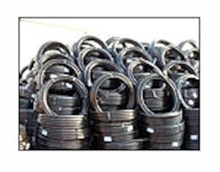 2 In X 200 Ft Poly Pipe Non-nsf CAT460T,10098248210609,PPK,21065,082472210651,
