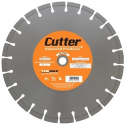 Hsm14125 Cutter Diamond 14 Diamond Cutting Blade CAT505C,HSM14125,