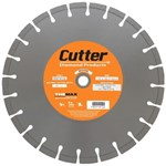 Hsm14125 Cutter Diamond 14 Diamond Cutting Blade
