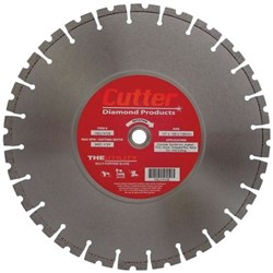Hsu14125 Cutter Diamond 14 Diamond Cutting Blade CAT505C,HSU14125,