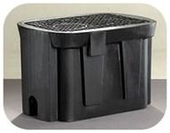 Dfw1730f-18-1a Dfw Plastics 17 X 30 X 18 Polymer Meter Box CAT423B,D1700,DFW1730F-18-1A,DFW1730F181A,DFW,DFW1730,1730,1730F,1730F181A,1730F-18-1A,