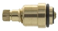 9d0015744e Danco 1.84 X 0.87 Hot Stem CAT482,9D0015744E,05000733,15744B,037155157440,48215744,037155675708
