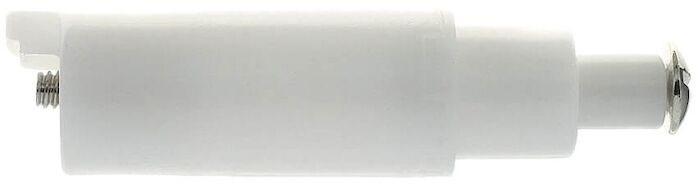 9dd018026b Danco Plastic Stem Extension CAT482,18026B,037155180264,18026,48218026