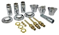 39620 T&s Remodeling Kit For Sayco CAT482,39620,39620,037155396207,39620,48239620
