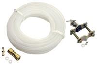 50512 Ice Maker Kit CAT482,50512,50512,50512,037155505128