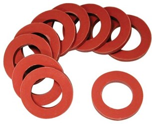 80787 Hose Washers (10/card) CAT482,80787,037155807871