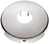 89172 Danco Metal Chrome Plated Shower Flange CAT482,89172,89172,89172,037155891726