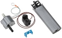 Ep74852 D-w-o Delta Solenoid Assembly For 45 Degree Integrated Pull-down