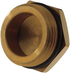 Rp2865 Delta Plug For Push-button Diverter CAT160P,RP2865,034449109178,MFGR VENDOR: DELTA,PRCH VENDOR: DELTA,34449109178,