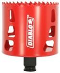 Dhs3000 Diablo Snap-lock 3 Bi-metal Hole Saw CAT500D,008925128038