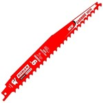 Ds0903cp Diablo Demo Demon 9 Reciprocating Saw Blade 3 Tpi CAT500D,008925138372