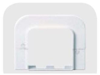 230-fr4 4in Flat Wall Escutcheon CAT381D,0095247127306,LSC4