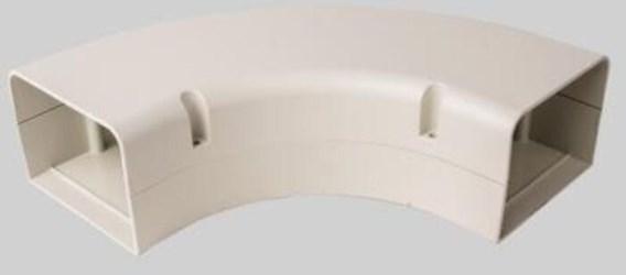 230-lfb4 4in 90 Deg Long Flat Elbow CAT381D,0095247127030,LSC4