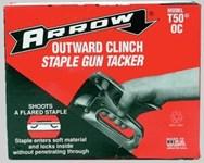 540-t50moc Diversitech Arrow Tacker
