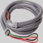 6-12-6nm Diversitech Non-metallic 1/2 X 6 Condenser Whip CAT381D,57516,57517,8073,5078,WD,6WD,73040100,6FW,W6,6W,ACW,095247258772,0095247258772