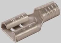 60251 Diversitech Slip On F 12 10 Non In S .250 CAT381D,60251,0780653012857,DIV032,780653012857