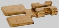 6211cx Diversitech Tab Ad S F Dbl M Non Insulated CAT381D,0780653014820,6211CX,6211CX,DEV6211CX,780653014820