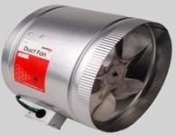625-af10 Diversitech 120 Volts 10 Duct Booster CAT381D,AE9010,BF10,625-AF10,625AF10,650AF10,650-AF10,80406010,0095247053537