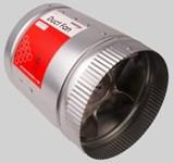 625-af6 Diversitech 120 Volts 6 Duct Booster CAT381D,AE9000,BF6,80406000,625AF6,0095247117178