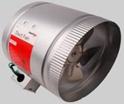 625-af8 Diversitech 120 Volts 8 Duct Booster CAT381D,625-AF8,AE9008,BF8,80406009,625AF8,0095247117185