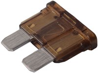 626-at0005 Littlefuse 5 Amps Fuse CAT381D,626-AT0005,116855,0079458005455,5AF,5AMP,AT05,F5,ATC5,50051712703227,ATC-5,0051712703222