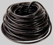 6335b Diversitech Black 10 Ga Thhn Stranded 48 Ft Wire CAT381D,0780653017203,6335B,6335B,DEV6335B