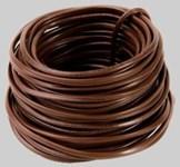 6336 Diversitech Devco 20 Awg 40 Cable CAT381D,0780653017241