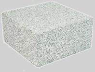 7-60 Diversitech 8 X 8 X 4 Polystyrene A/c Pad CAT381D,AHB,FB,37598009,FOAM,FAHB,FOAM BLOCKS,0095247070329
