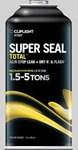 D-972kit Diversitech Super Seal Total 3 Oz Leak Repair