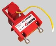 Cc-1 Diversitech 24 Volts Float Switch CAT381D,134922,0095247093038,CC1,ACS2,999000112596,38100035,095247093038