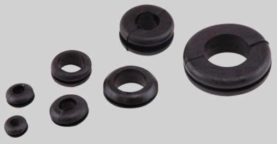 Ed320 Vinyl Grommets Asst. Pack. CAT381D,DVED320,999000005569,82000417,780653021712,0780653021712