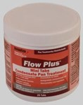 Flow-plus-25 Diversitech Flow-plus 25 Tablet Disinfectant CAT381D,SCM,SCM183,SCM18316,38118316,0095247141654