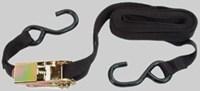 Hs-192 Diversitech 16 Ft Nylon/steel Strap Ratchet CAT381D,WGHS192,86102050,HS192,0095247101849