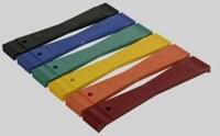 T-400 Diversitech 7-1/2 Nylon Fin Tool 6-piece Kit CAT381D,T-400,183687,0686109845201,T400,686109845201,38190470