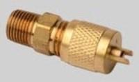 Vau-24 Diversitech 1/8 Mpt X 1/8 Sae Fl CAT381D,VAU-24,VAU-24,189510,0686109930075,VAU24,86103851