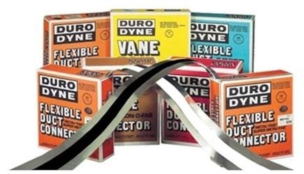 Mbx4-100 Duro Dyne Black Excelon Conn CAT821,DDMBX4100,999000015916,797582041599