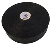 010180 Duro Dyne Woven Polypropylene 300 Ft X 1-3/4 In Duct Strap CAT821,DDDS,DHS,797582041803