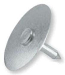 26073 Duro Dyne 3/4 Weld Pin 5m Bulk CAT821,FTC34,26073,999000034117,797582104737