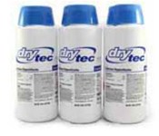 10191 Egw Utilities White 5 Lb Rhino Granular Chlorine CAT481,HTH5,23203,CHLORINE,SHOCKIT,